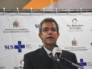 Arthur Chioro, na Saúde, deverá ocupar o lugar de Alexandre Padilha