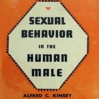 Os relatórios Kinsey: entre os livros que mudaram a história do sexo