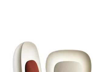 Luminária de mesa Stewie. Quanto: Preço sob consulta. Onde: Abatjour de Arte (telefone: 3281-1939)