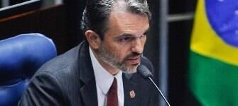 Aliados de Dilma levam representações ao MP contra testemunhas da acusação