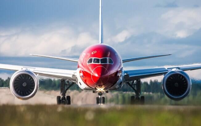 MP também impôs regra de voos nacionais para que empresas atuem com 100% do capital estrangeiro nas companhias brasileiras