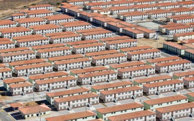 Minha Casa, Minha Vida surgiu em 2009 para movimentar economia e diminuir deficit por moradias no país