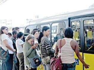 Justiça.Liminar que suspendeu o reajuste da passagem de ônibus da capital há um mês segue em vigor