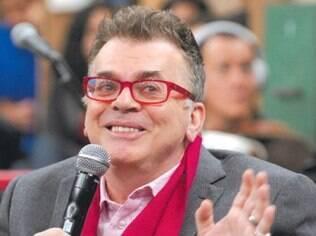 Walcyr Carrasco acredita que jovens se divertem com o