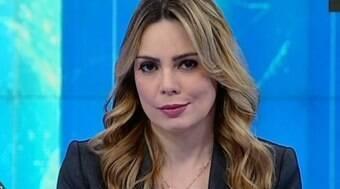 SBT recusa acordo com Rachel Sheherazade em ação trabalhista