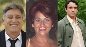 Relembre os atores da novela da Globo que já morreram