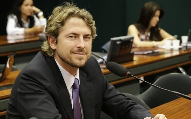 Zeca Dirceu irritou apoiadores do governo depois de chamar Paulo Guedes de