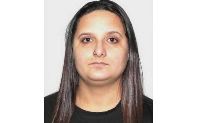Filha de Ronnie também foi indiciada por tráfico de armas