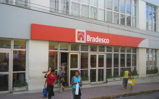 Para Bradesco, pior momento de impacto da Covid-19 na economia já passou