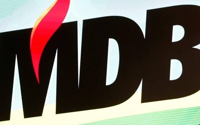Justiça bloqueou R$ 1,9 milhões do MDB, parlamentares e empresas