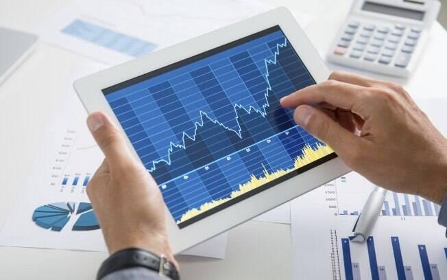 A Selic é o principal instrumento do BC para controlar a inflação oficial medida pelo IPCA, que fechou 2018 em 3,75%