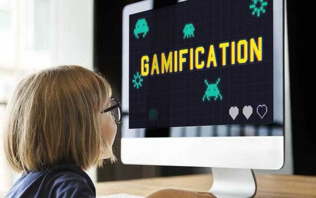 A gamificação na educação pode trazer inúmeros benefícios, mas você precisa de alguns cuidados para evitar danos