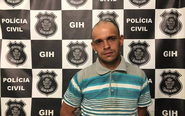 Homem foi preso em flagrante após roubar Nutella de supermercado