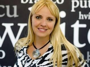 Mirela Janotti fez do câncer de mama uma experiência divertida