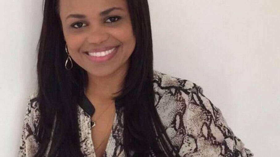 Filha de Fernandinho Beira-Mar, Fernanda Costa (PP) assume vaga como vereadora em Duque de Caxias