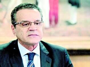 Debate. Henrique Alves é um dos que defendem a necessidade de mais discussão sobre a proposta