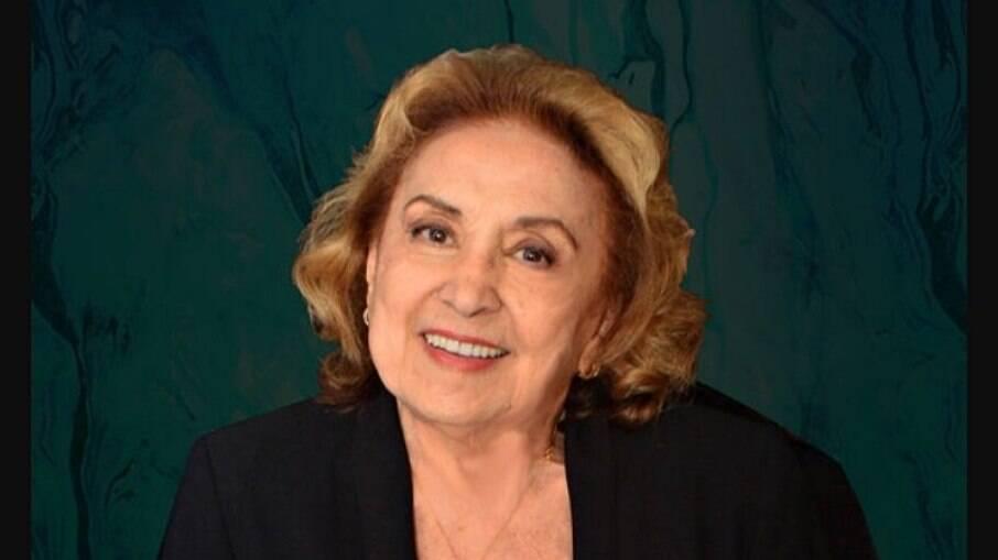 Eva Wilva