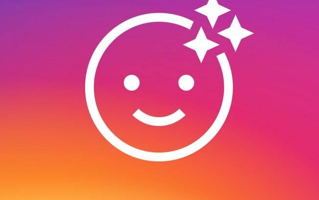 Instagram diversos recursos e fica cada vez mais próximo do Snapchat; veja