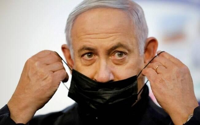Coronavírus: 'Não há dúvida sobre eficácia de lockdown', diz ex-chefe do combate à pandemia em Israel