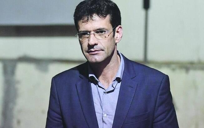 Marcelo Álvaro