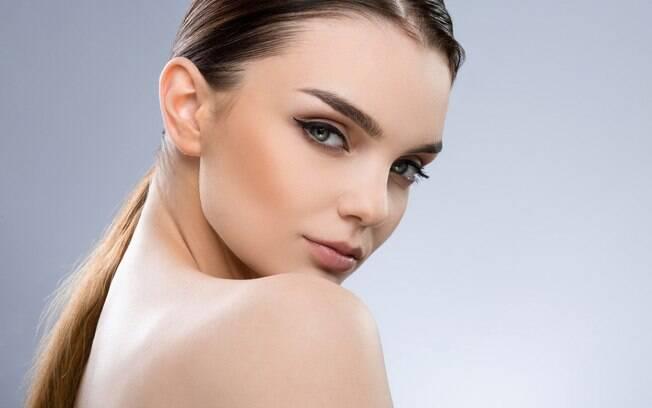 Ter sobrancelha grossa pode significar que você é uma pessoa narcisista e que gosta de chamar atenção das demais