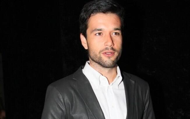Sérgio Marone: