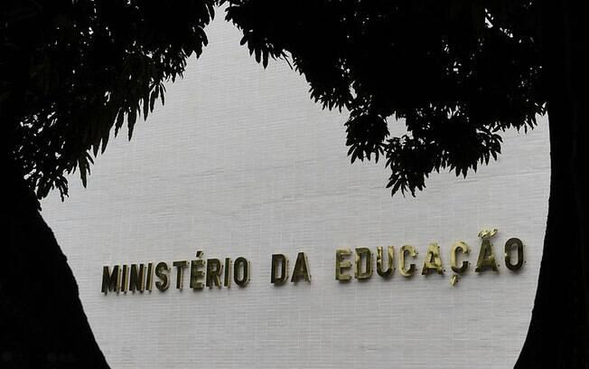 Segundo o MEC, gratuidade dos cursos em universidades federais,