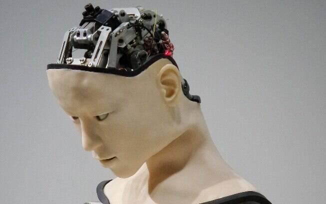startup russa cria clones robôs de pessoas reais
