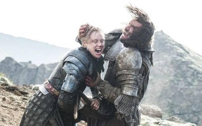 Episódios da quinta temporada de Games of Thrones já haviam vazado antes da estreia mundial