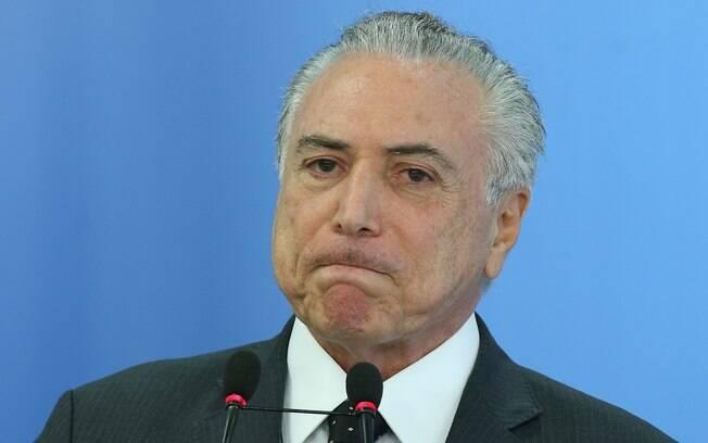 Equipe do presidente Michel Temer acreditava em vitória apertada no julgamento da chapa Dilma-Temer no TSE