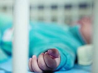 Mais de 150 mães usuárias de drogas teriam sido afastadas dos filhos