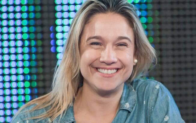 Sem destino definido, quais são os rumos de Fernanda Gentil no entretenimento da Globo?