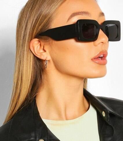 5 modelos de óculos de sol para usar na primavera-verão