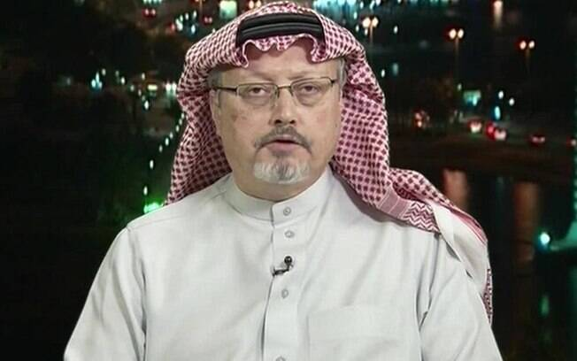 Segundo Yasin Aktay, assessor do presidente turco Recep Tayyip Erdogan, os assassinos do jornalista saudita