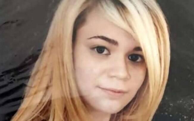 Elisângela foi vista com vida pela última vez na sexta-feira (10)