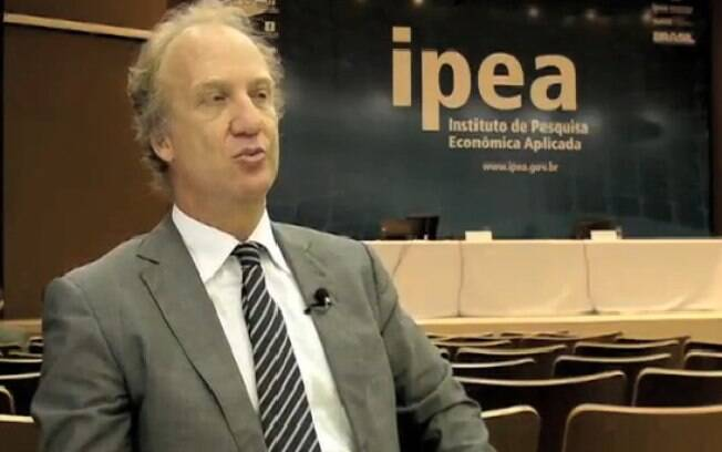 Marcelo Neri continua à frente da Secretaria de Assuntos Estratégicos