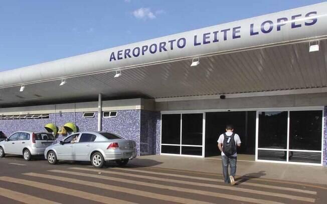 Aeroportos receberão investimentos do capital privado