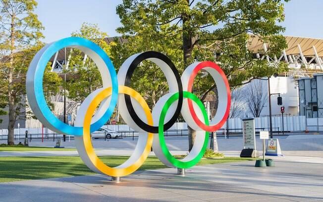 Tóquio registra mais de 4 mil casos de Covid-19 e bate novo recorde diário durante as Olimpíadas