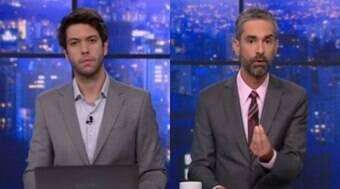 Apoio da CNN a Coppola pode explicar saída de Botelho de atração