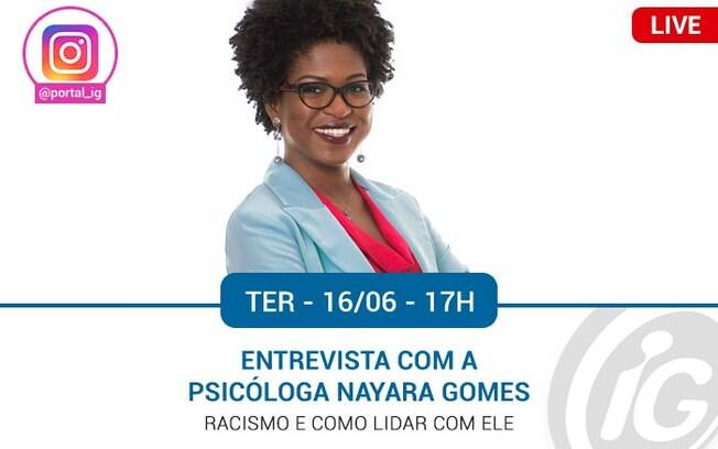 Nayara Gomes