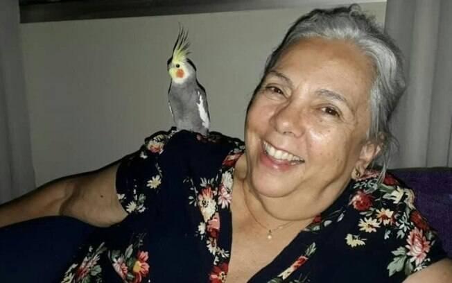 Médica sanitarista Maria Haydée morre aos 69 anos