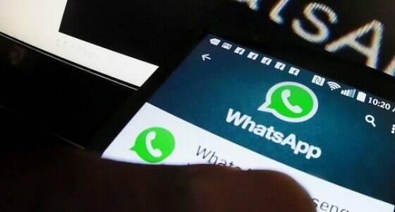 Justiça determina o desbloqueio do WhatsApp