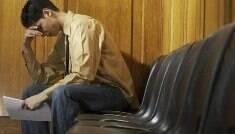Desemprego afeta 11,4 milhões e tem pior resultado desde 2012