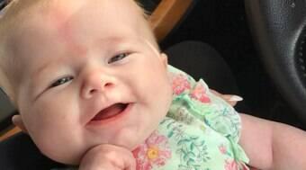 Até 20 de junho é possível comprar produtos para bebês com desconto