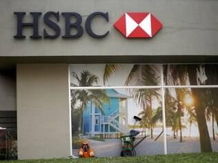 Em comunicado na última semana, direção do banco pediu desculpas