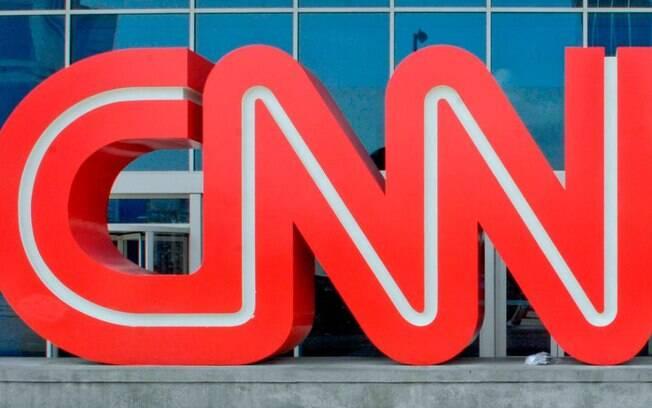 CNN Brasil vai estrear em 2019