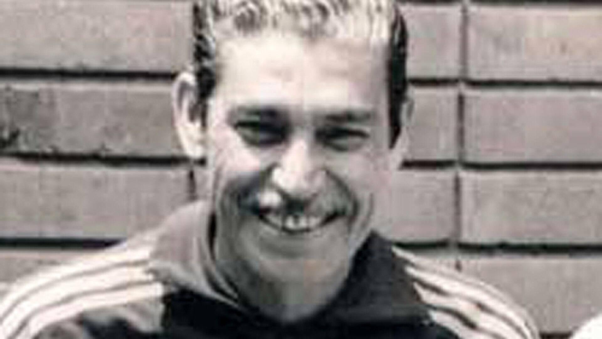 Cinco treinadores foram campeões por Palmeiras e Corinthians