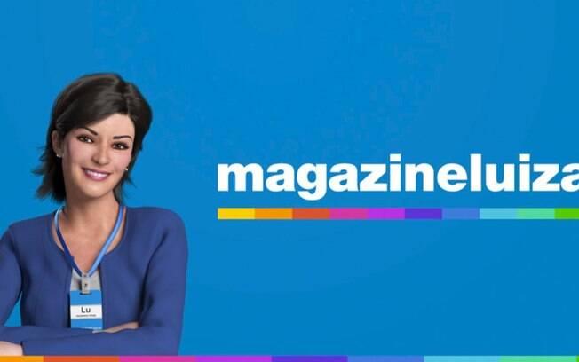 Magazine Luiza (MGLU3) fará recompra de até 40 milhões de ações