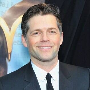 Brunson Green é produtor de cinema e ator
