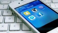 Suicídio de menina russa revela lado sombrio das redes sociais